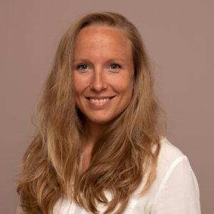 Ines Ochmann-Peters