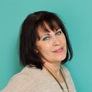 Olga Eberhardt