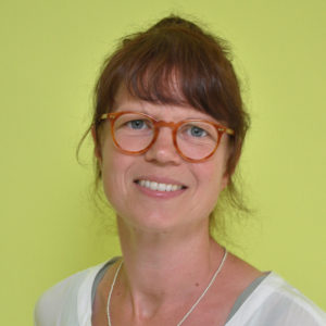 Katja Bossmann